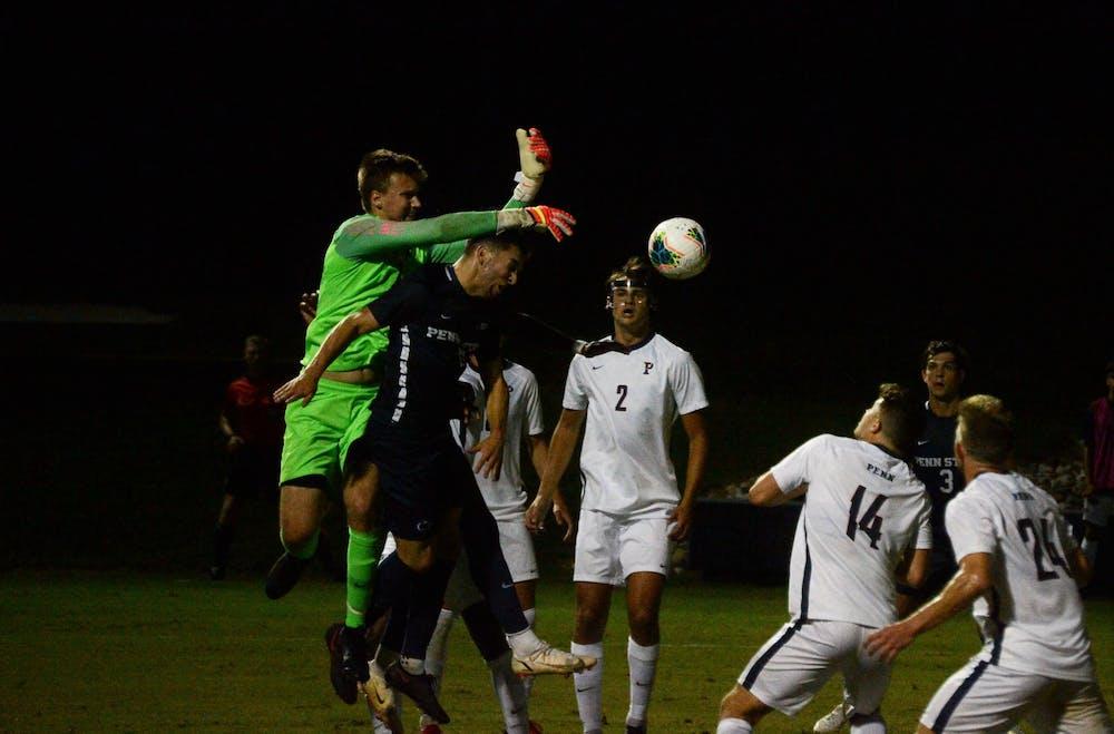 9-10-2019-mens-soccer-vs-penn-state-dane-jacomen-nicholas-fernandez