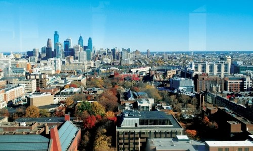 33639_11182013_phillyfrommywindowconnie275f