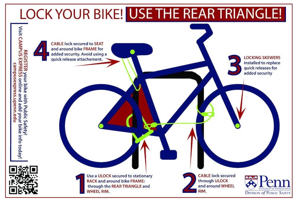 bike-postcard-2