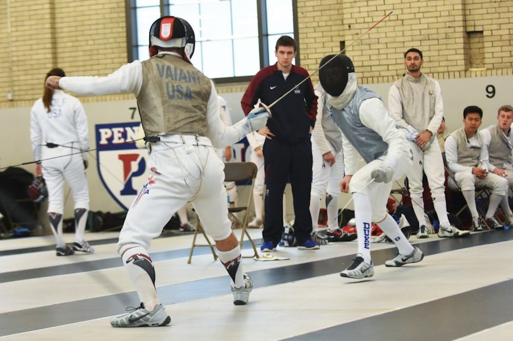 FencingRecap_JohnVaiani
