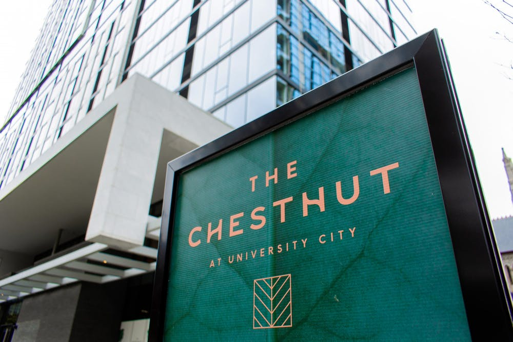 the-chestnut-at-university-city