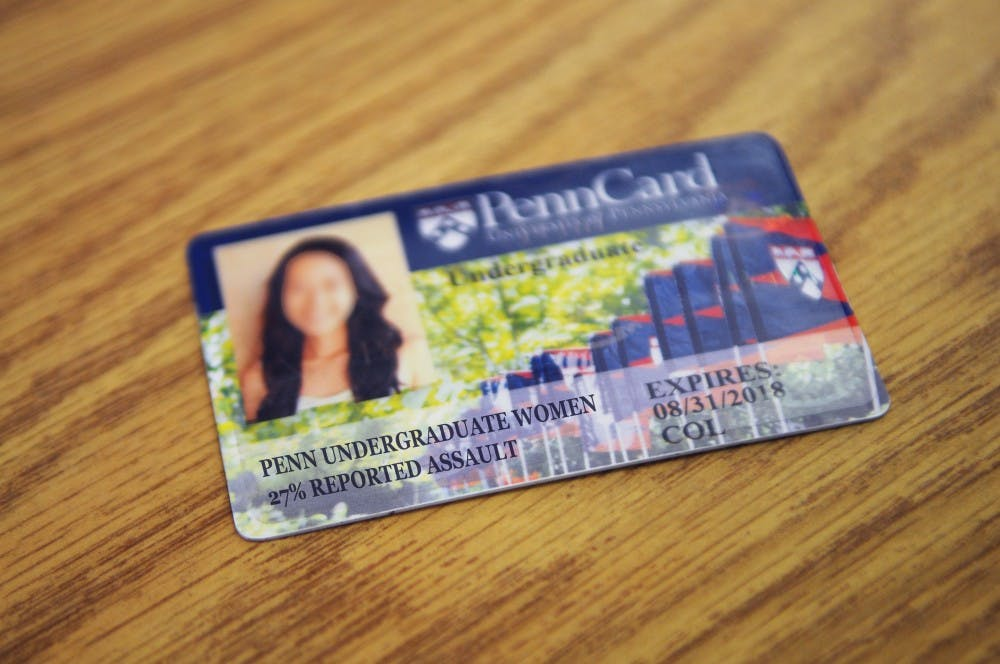 penn_card_pi
