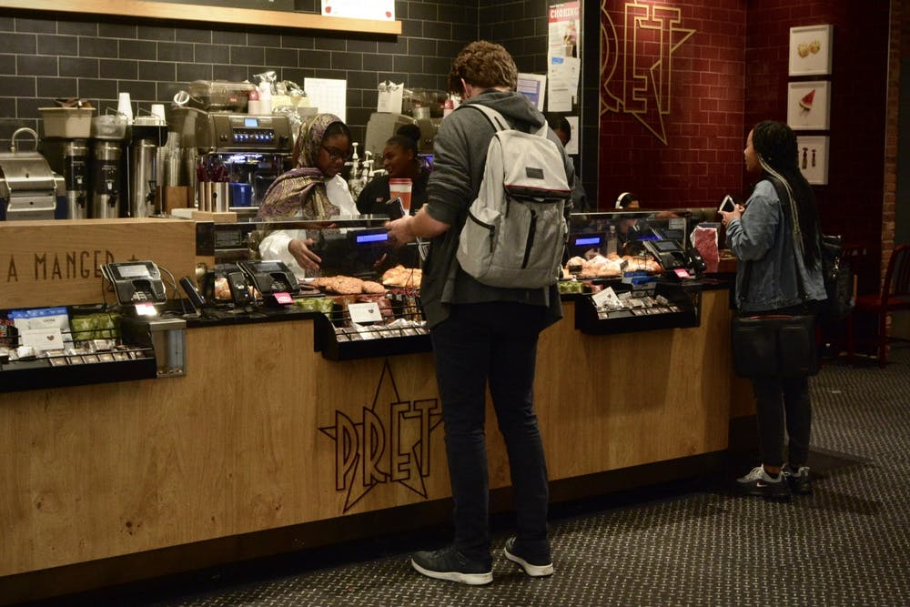 pret-a-manger-retail-dining-lay-off-petition