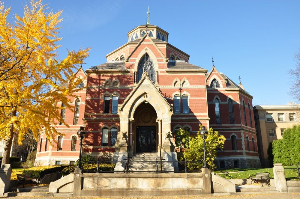 Brown_university_robinson_hall_2009a