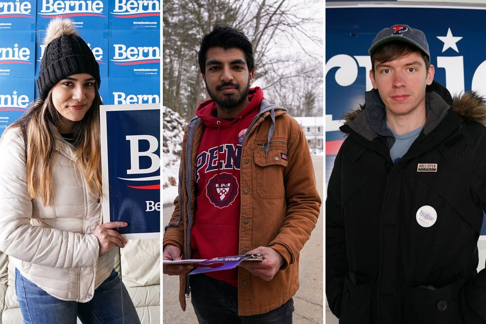 new-hampshire-canvassing-penn-for-bernie-and-biden