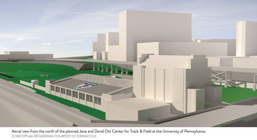 jane-and-david-ott-center-for-athletic-excellence-rendering