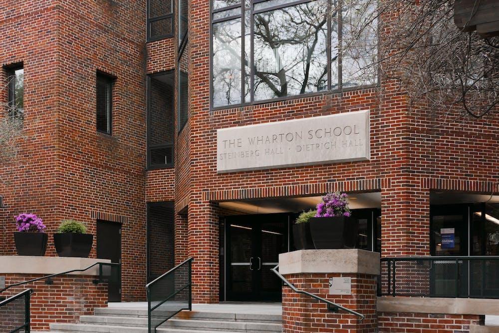 wharton-school-building-avi-singh