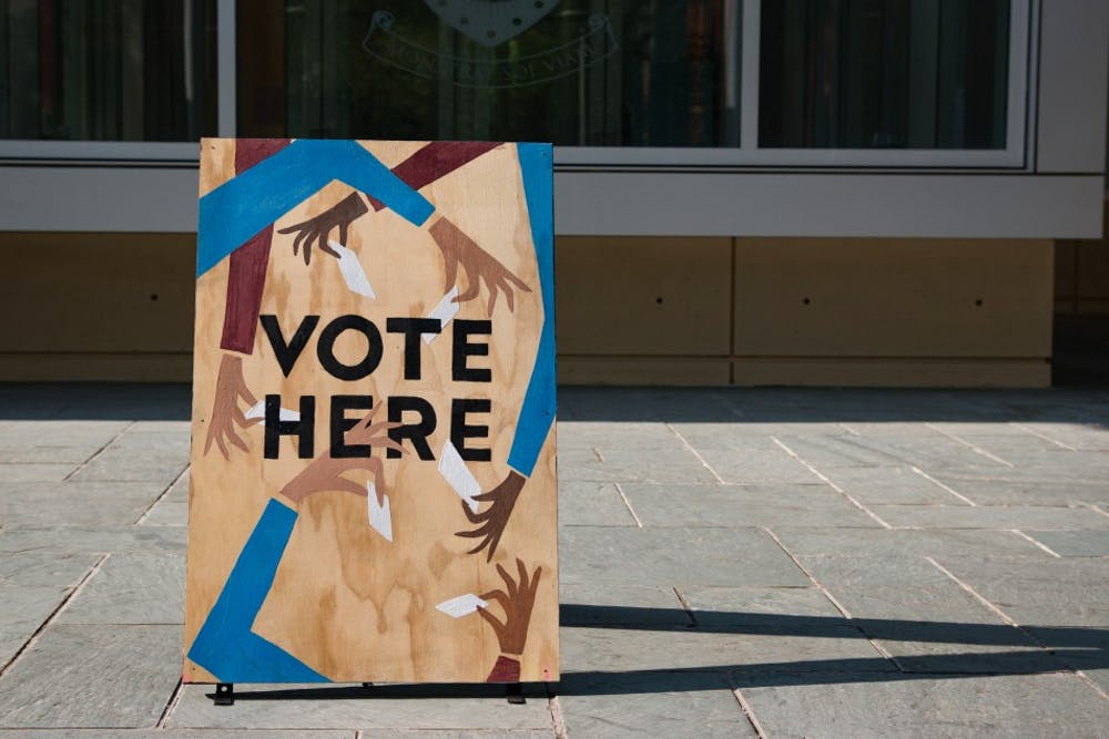 vote-here-voting-election-sign