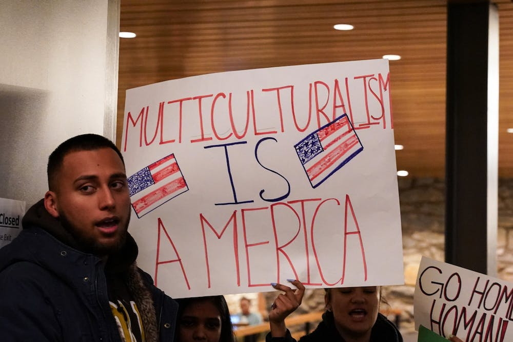 ice-protest-event-multiculturalism-is-america-international-students