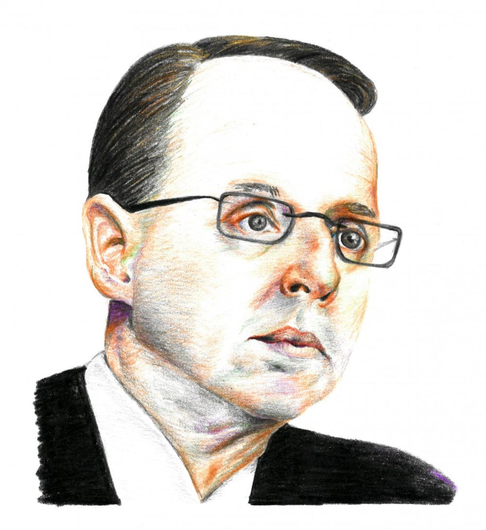 rod-rosenstein