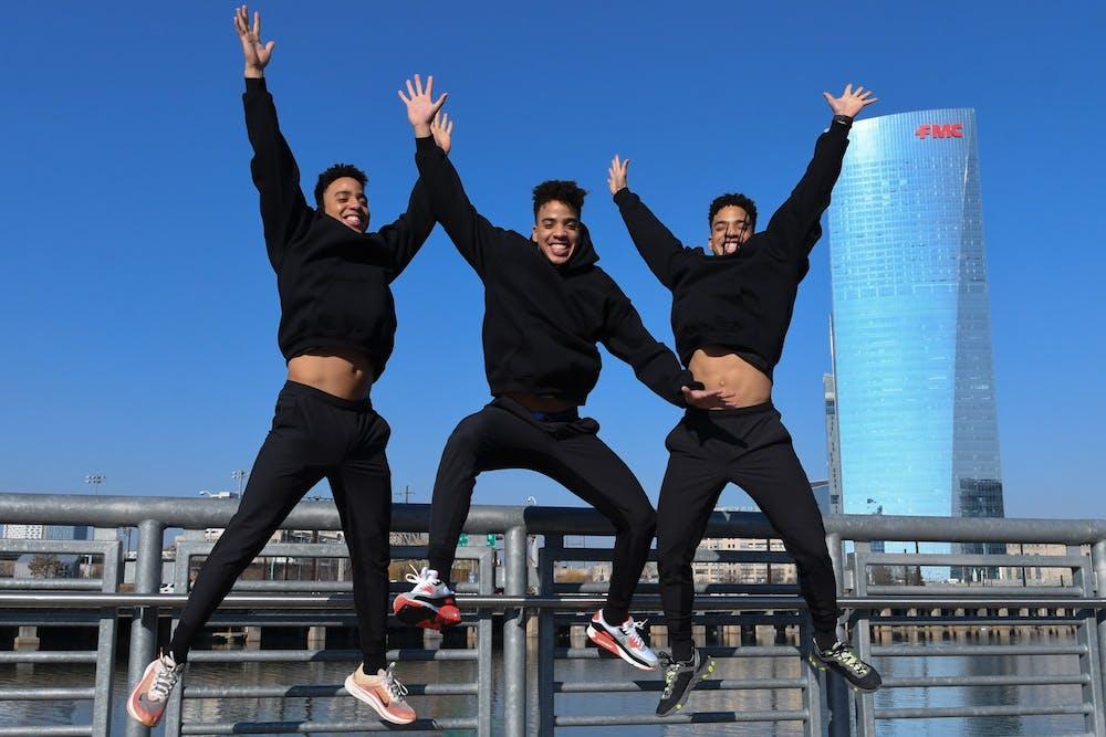 1-12-21-triyo-fitness-ahmad-khalil-and-malik-jones-triplets-business-penn-sukhmani-kaur