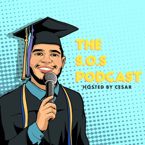 podcast-news-the-sos-podcast