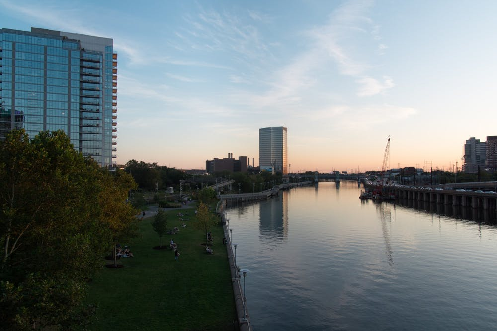 schuylkill-river-philly