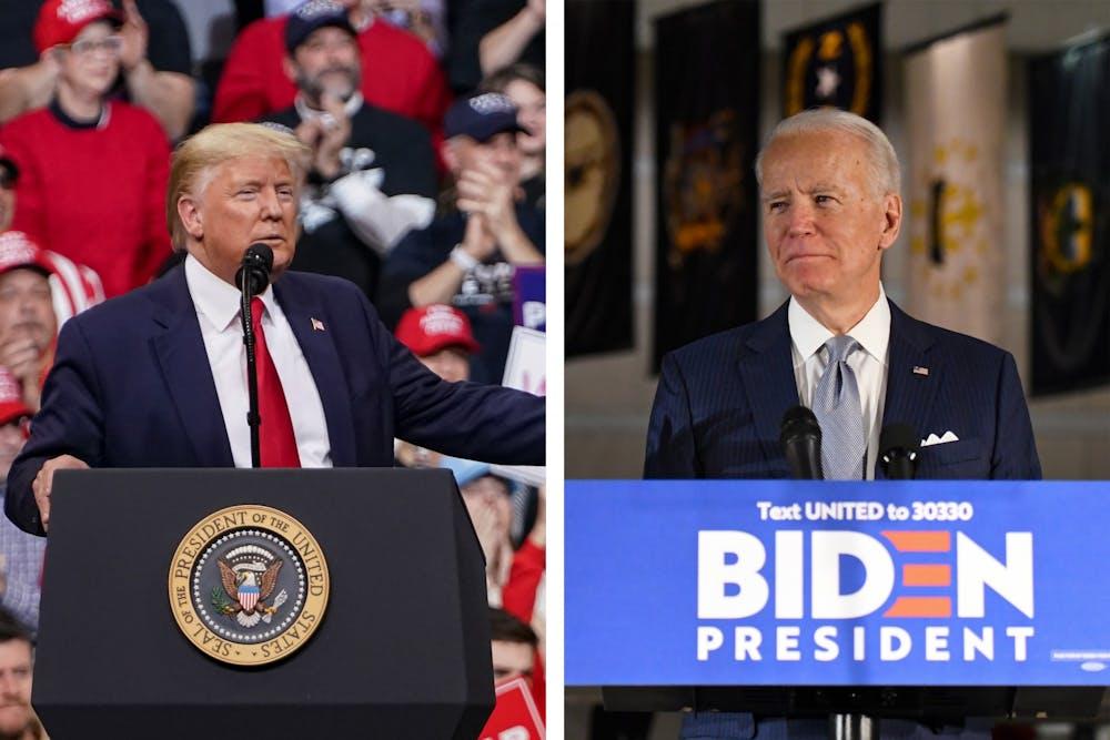 biden-trump-electoral-college-collage