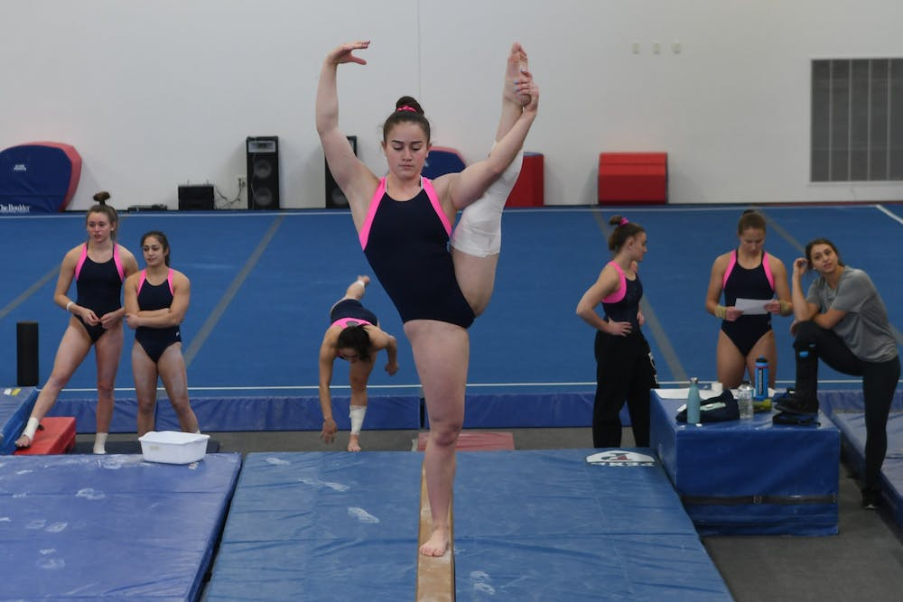1-21-20-gymnasticsmediaday-willdigrande-337