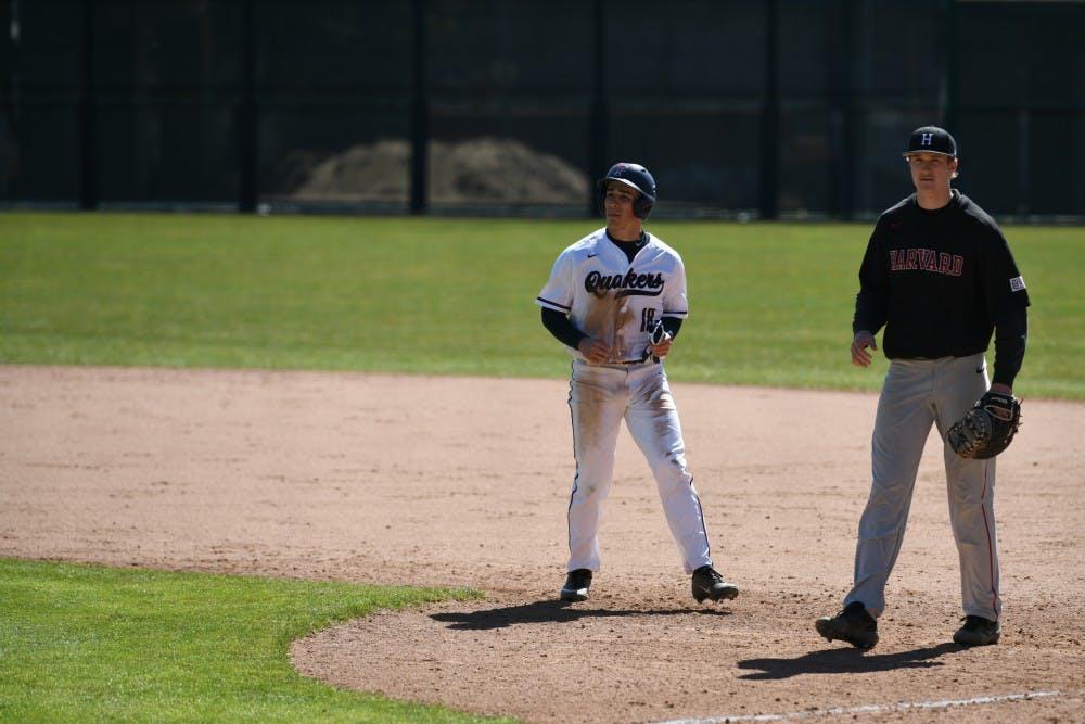 baseball-craig-larsen