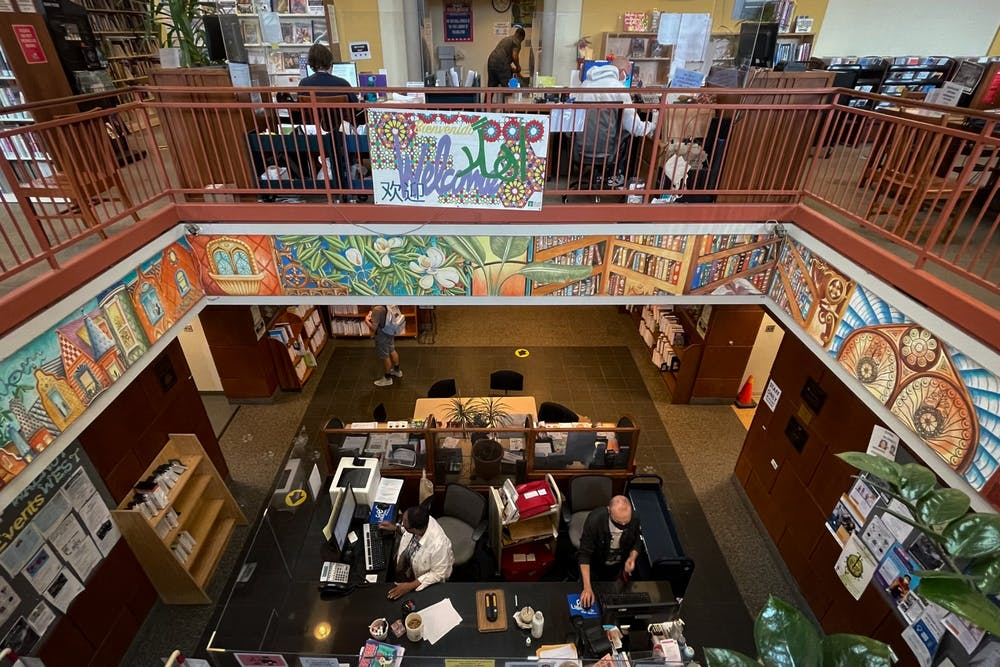 09-15-21-free-library-philadelphia-gundappa-saha
