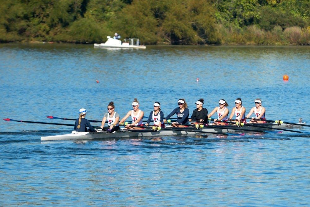 Rowing_Womens_Team