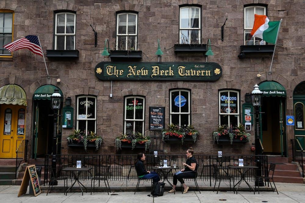 new-deck-tavern-restaurant