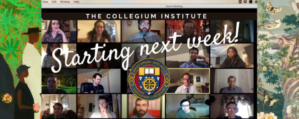 collegium-institute-penn-faith-catholic