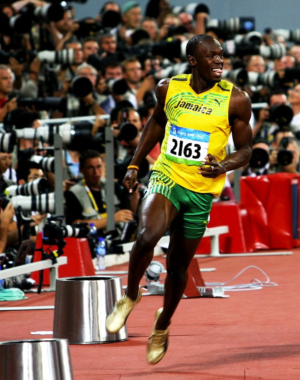 usain_bolt_olympics_celebration
