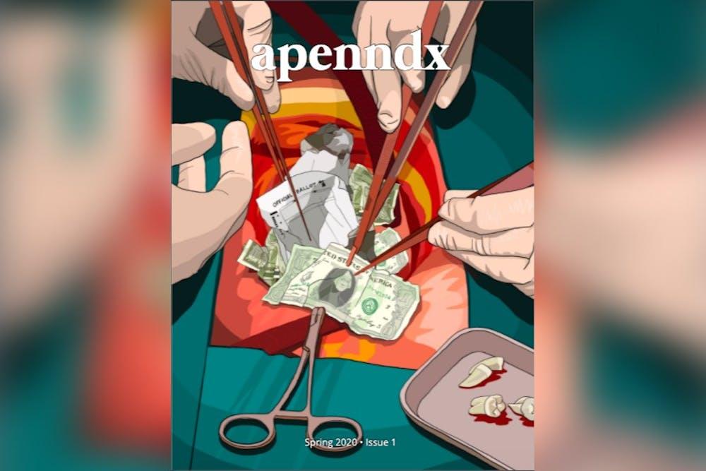 apenndx-penn-medicine-magazine-horizontal