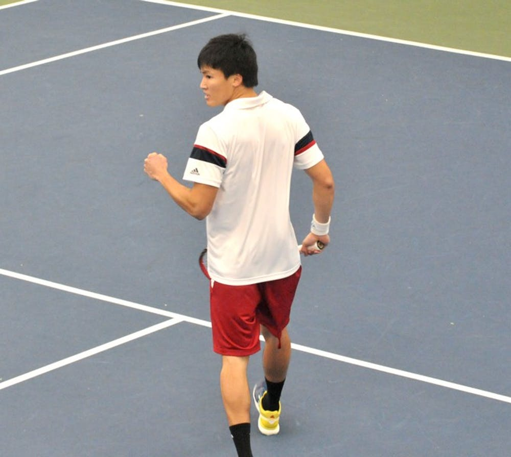 02032013_menstennis_buffalocarolyn577