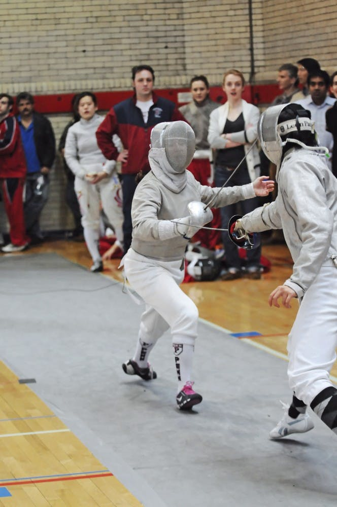 02282010_fencing_brown003
