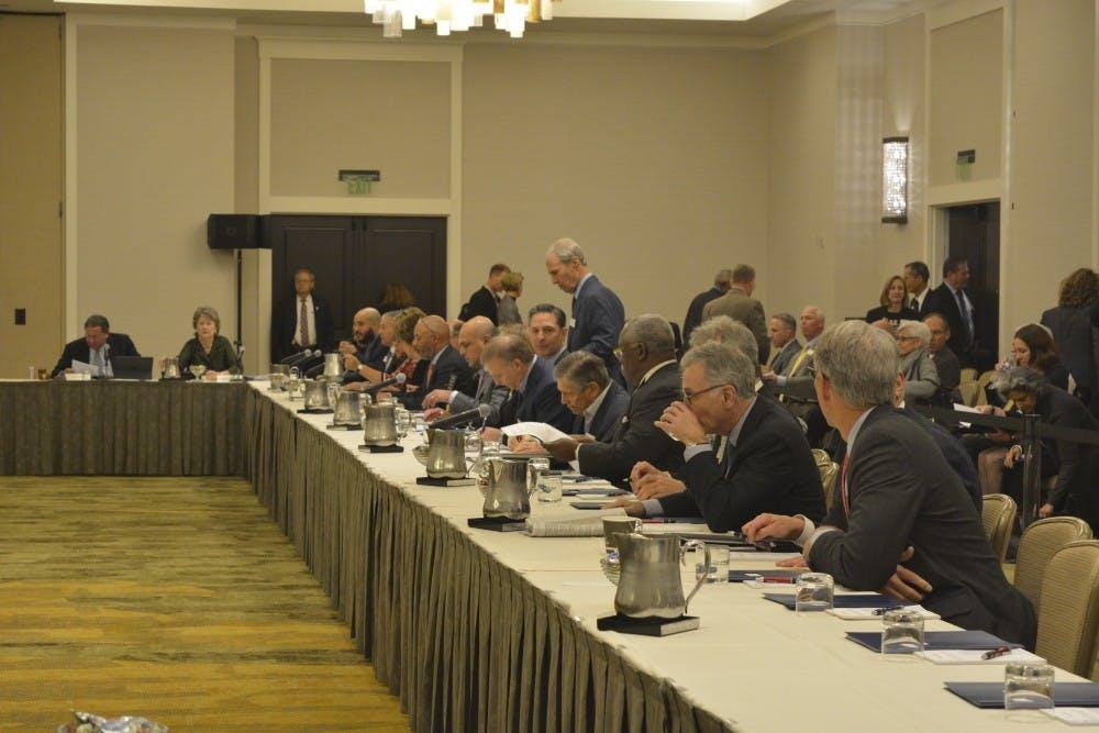 penn-board-of-trustees
