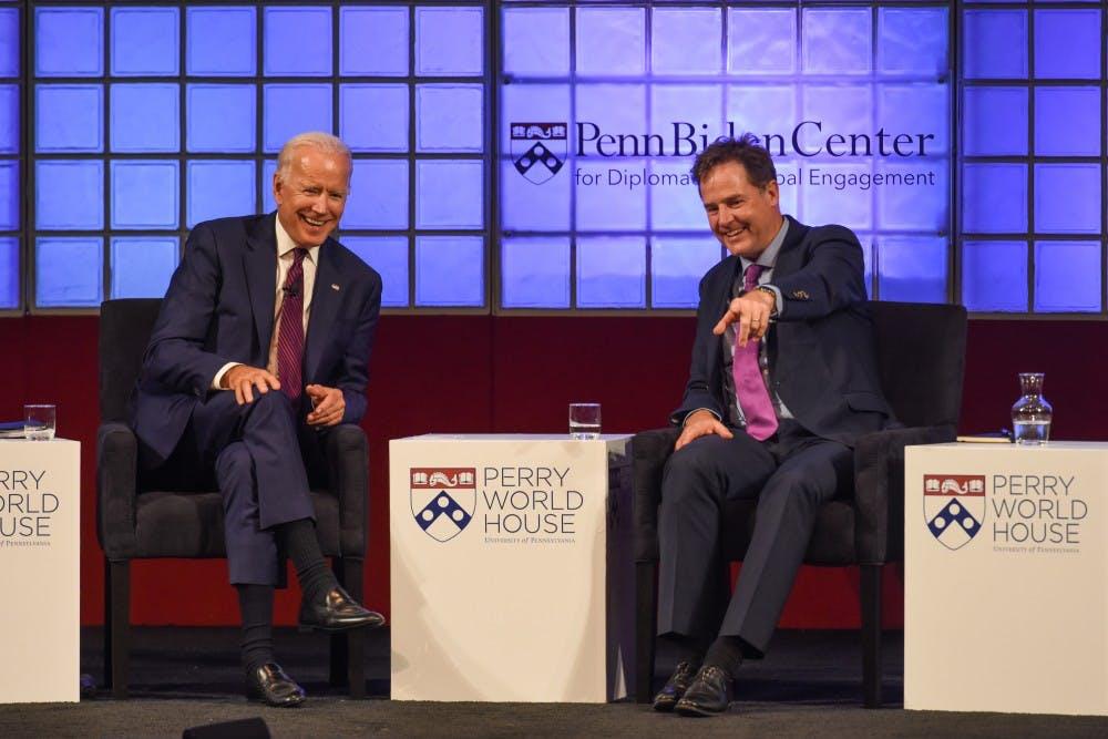 Biden-Leaders-2