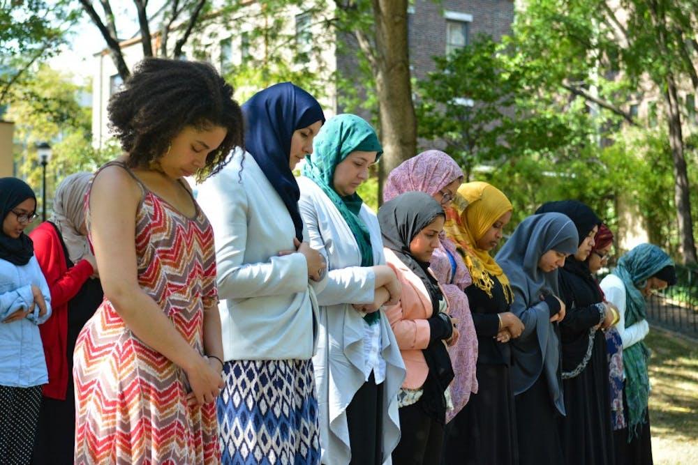 muslim-prayer-ramadan