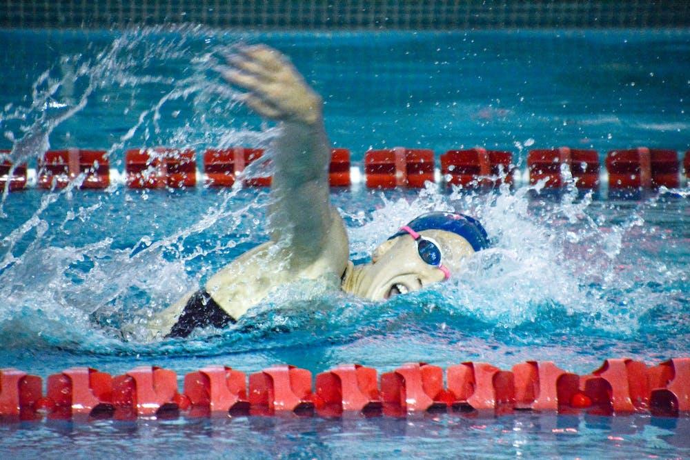 wswimming-vs-brown-catherine-buroker-2
