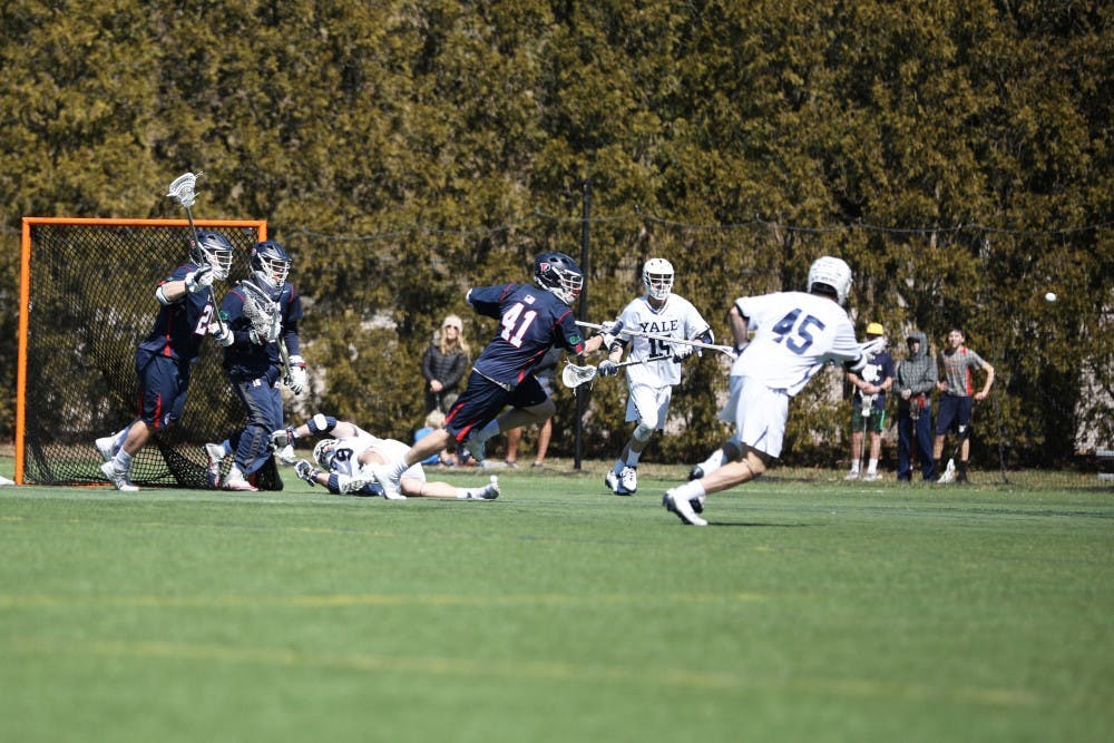 mlax-vs-yale-for-preview