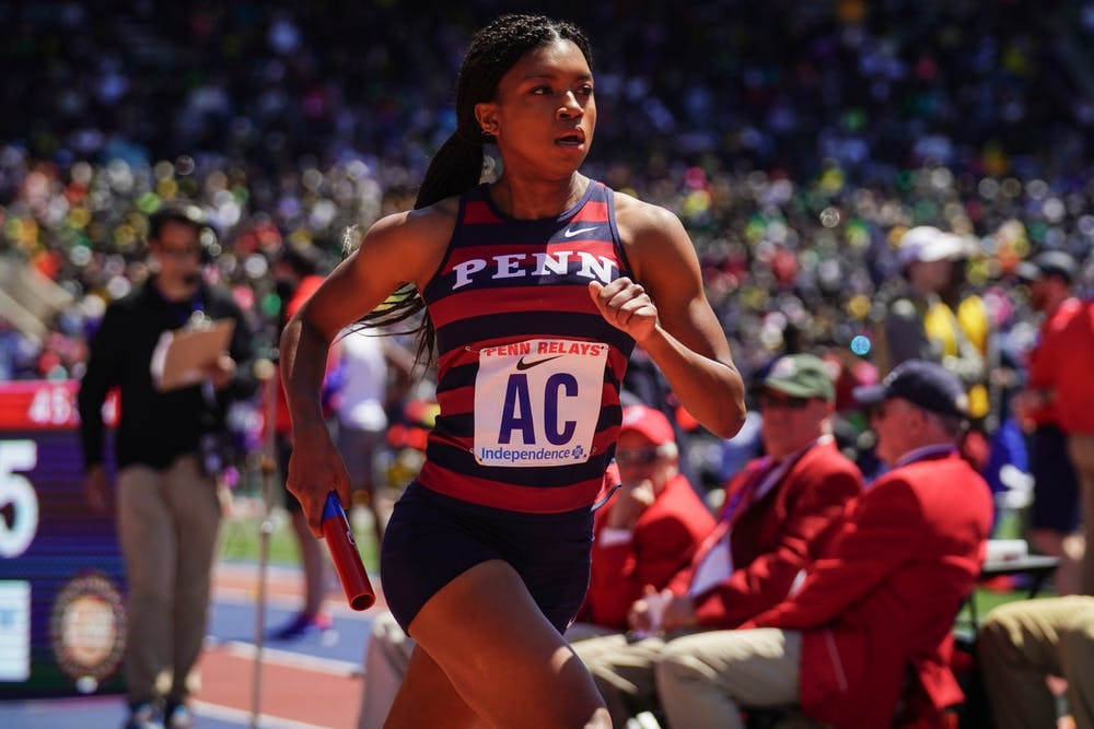 nia-akins-track-and-field-3
