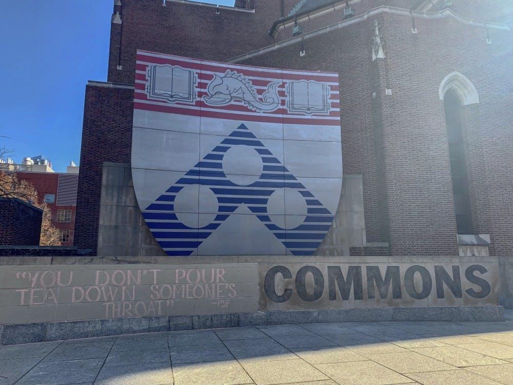 penn-commons-vandalism