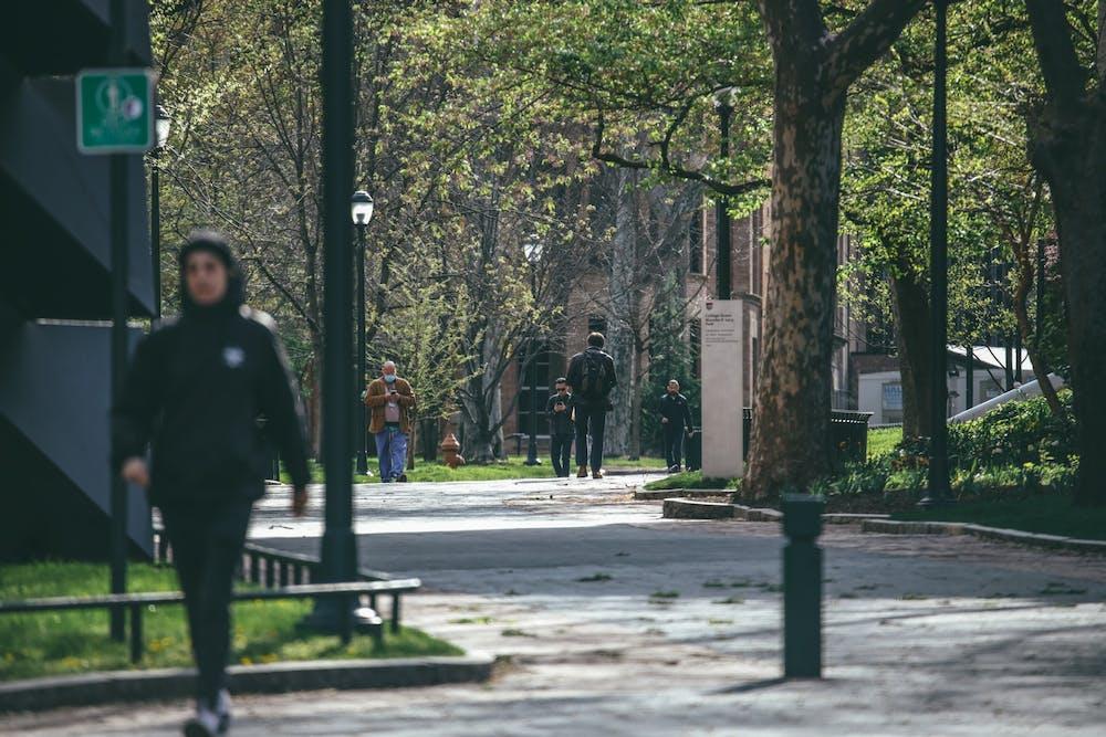 penn-campus-spring-2020-coronavirus-outbreak