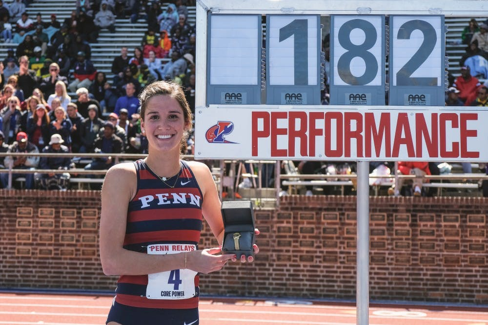4-27-19-penn-relays-saturday-0052