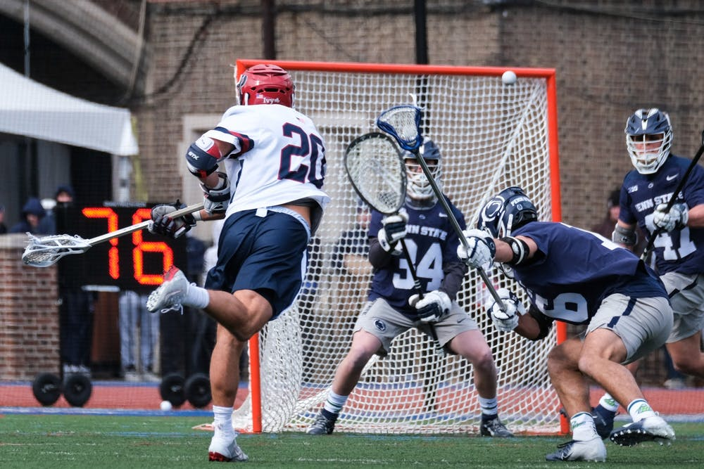 mlax-vs-pennstate-adam-goldner