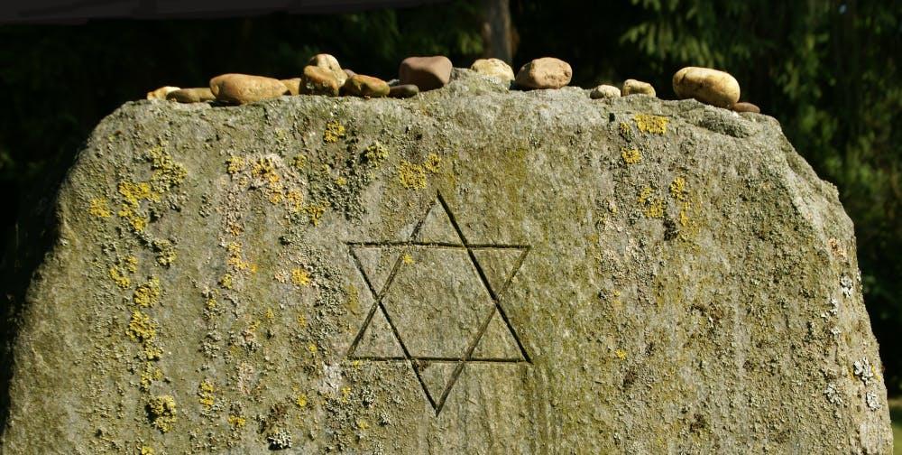 alfter-judischer-friedhof-03
