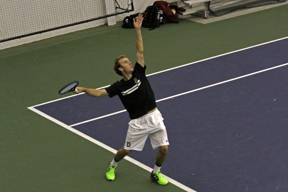 01-28-15-sports-mens-tennis-gabrielle-kirlew