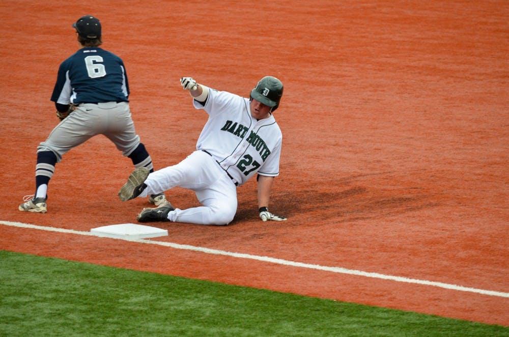 4-24-14-sports-baseball-kate-herrington