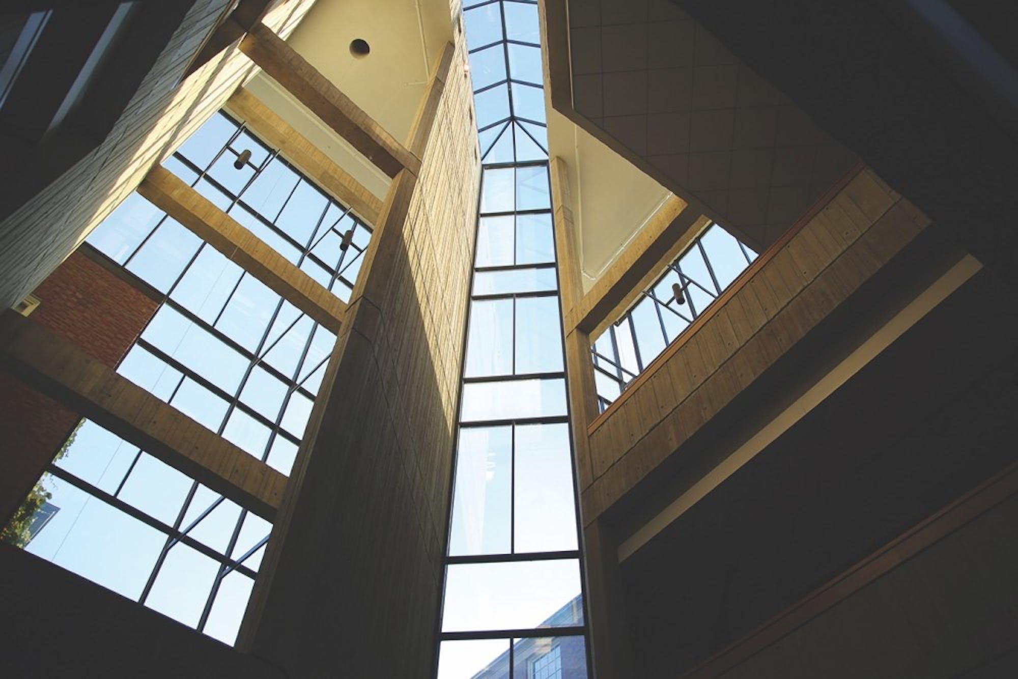 architecture-michaellin