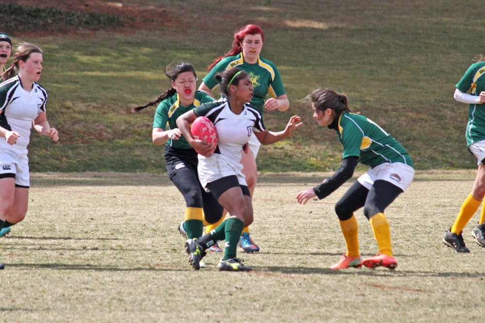 4-06-2012-sports-wrugby-courtesy-of-allison-brouckman