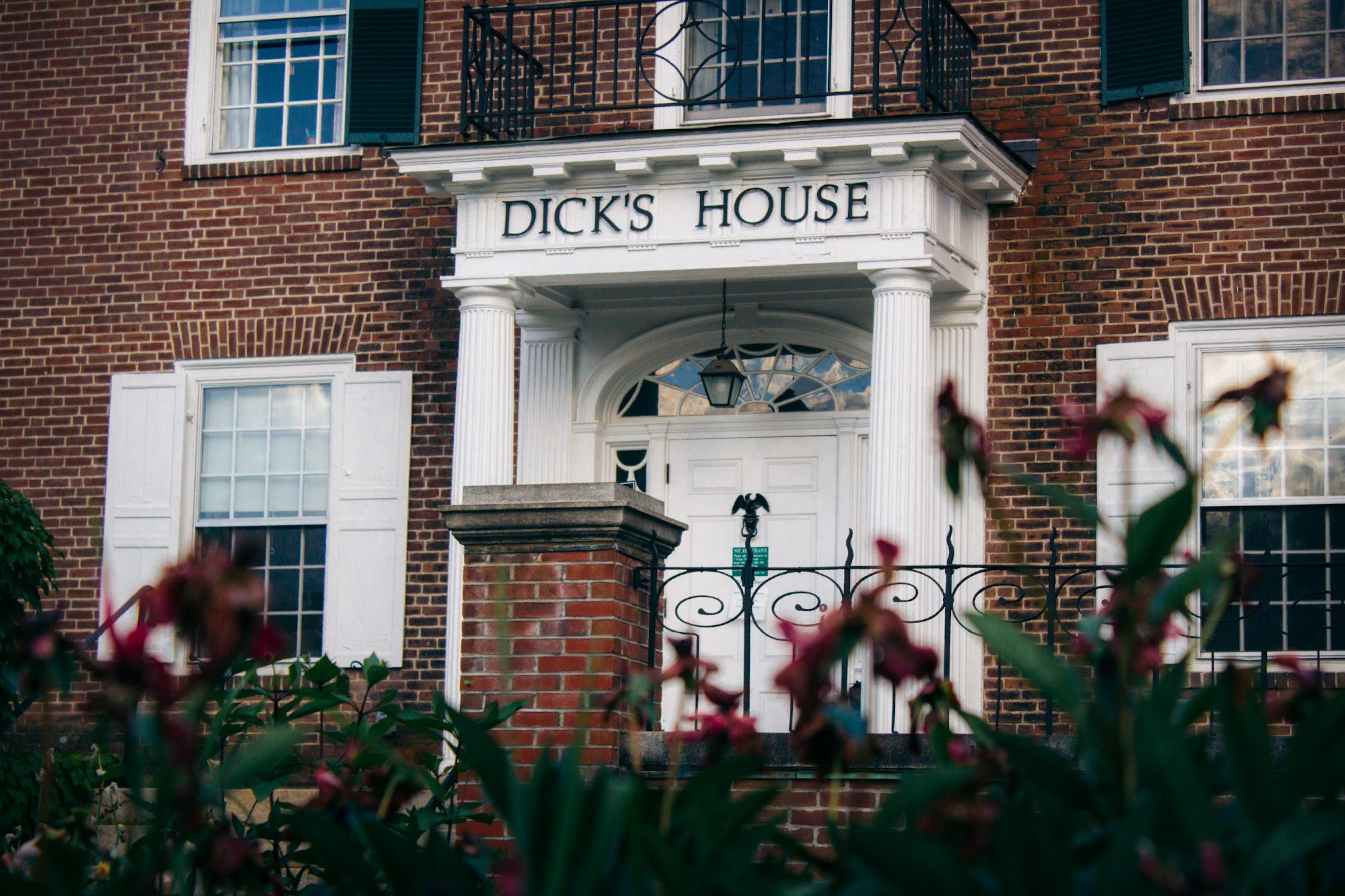 dickshouse_oliverdejonghe