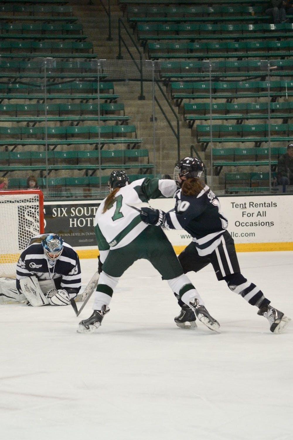 10-29-14-sports-hockey2-eliza-mcdonough