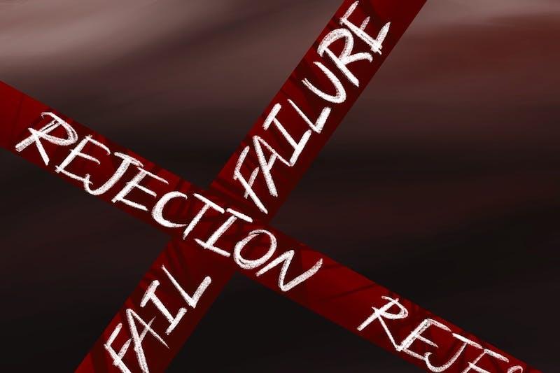 rejection_failure.JPG