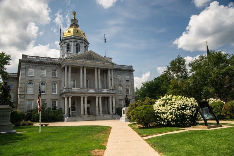 While voting rights activists claim victory, they warn that other bills currently being considered in the New Hampshire legislature may still attempt to restrict voting.