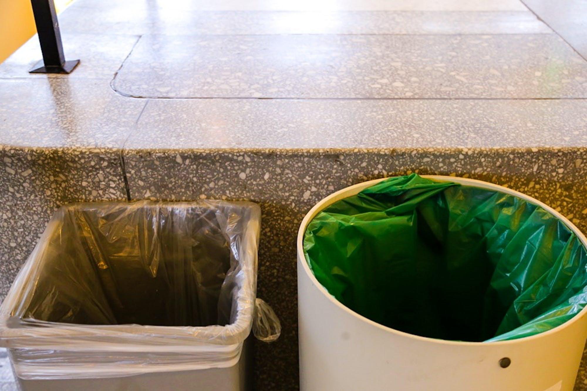 2-13-20-recycling-nainabhalla
