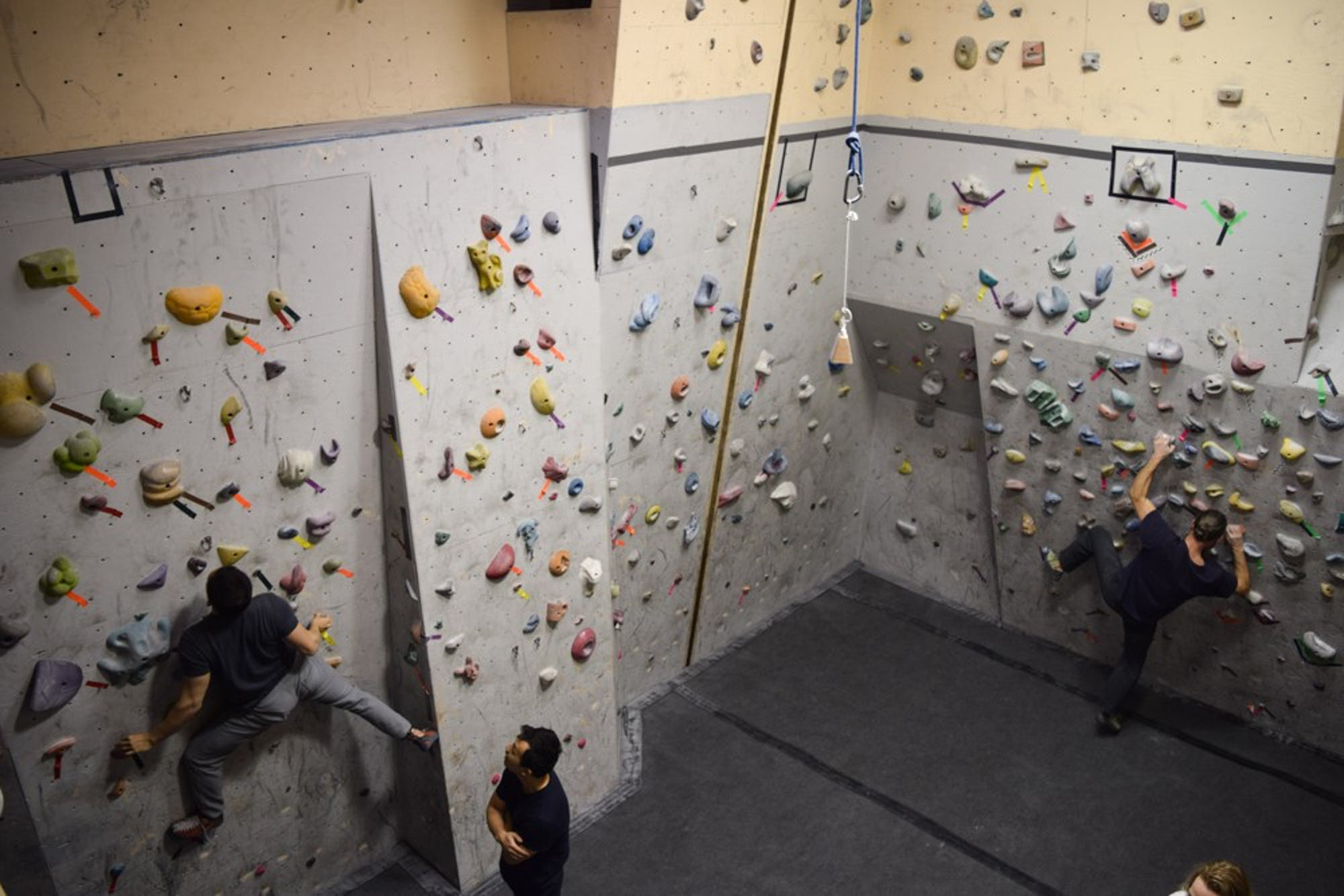 news_climbing_gym_by_lauren_kim