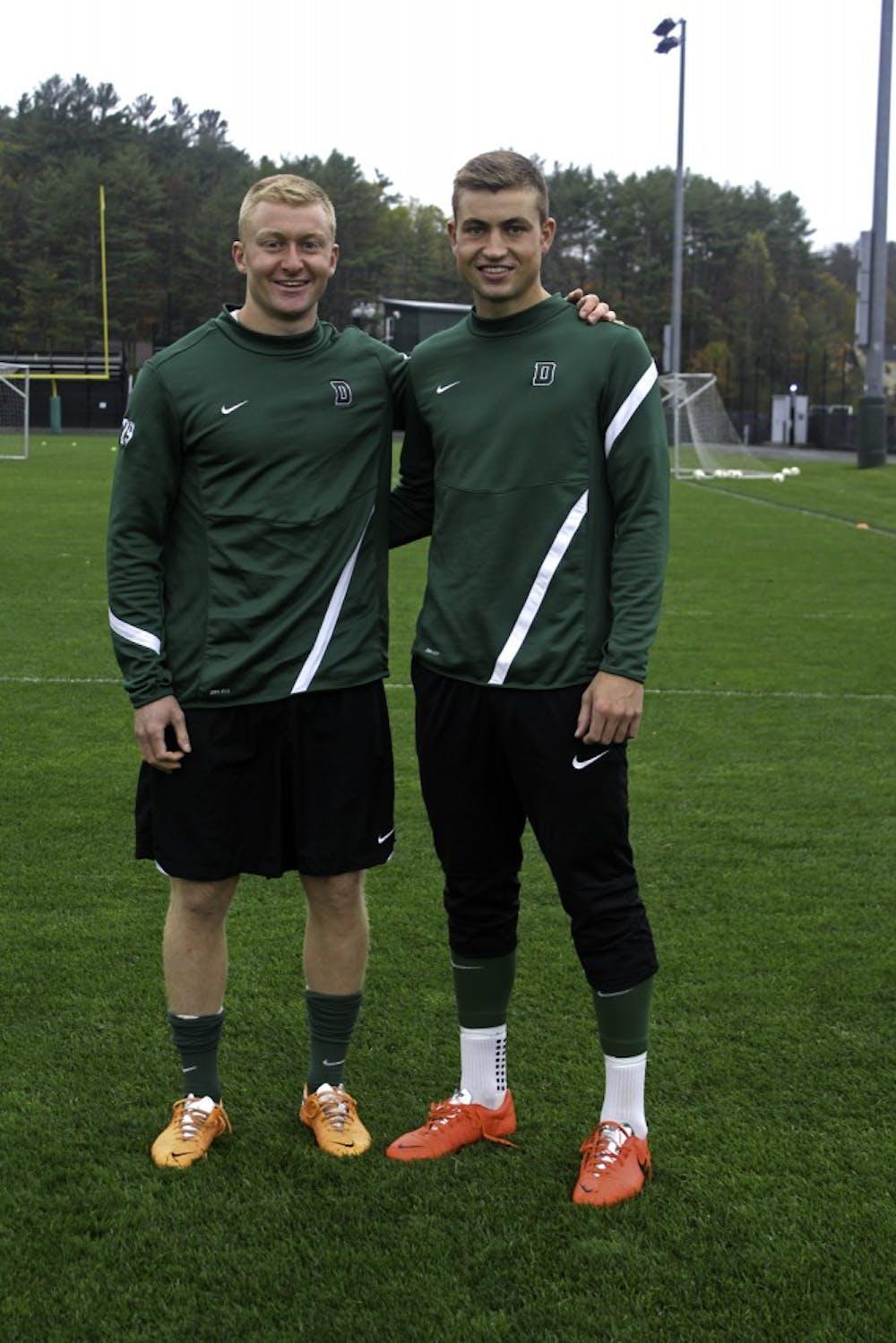 10-22-14-sports-danilack-brothers-natalie-cantave